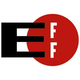 https://i0.wp.com/spontaneousdancing.net/img/eff-logo.jpg?w=640