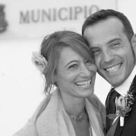 Spontane Fotografie Anna e Davide II