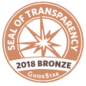 GuideStar-BRONZE2018-seal