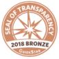 GuideStar-BRONZE2018-seal