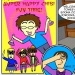 2013-08-26-super-happy-chibi-fun-time