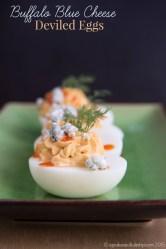 Buffalo-Blue-Cheese-Deviled-Eggs-recipe-1649-title