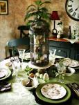 Original_Tamara-Nelson-green-brown-Easter-tablescape_s3x4.jpg.rend_.hgtvcom.966.1288