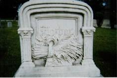 grave wheat 1