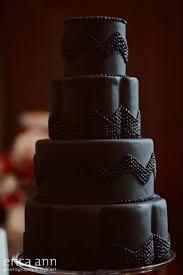 black cake 14