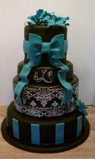 black cake 18