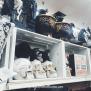Halloween Hunting Michaels 2019 Halloween Collection