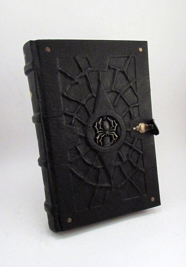 Book of Lloth