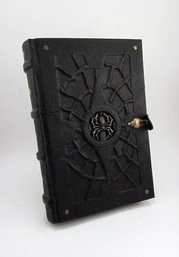 Book of Lloth