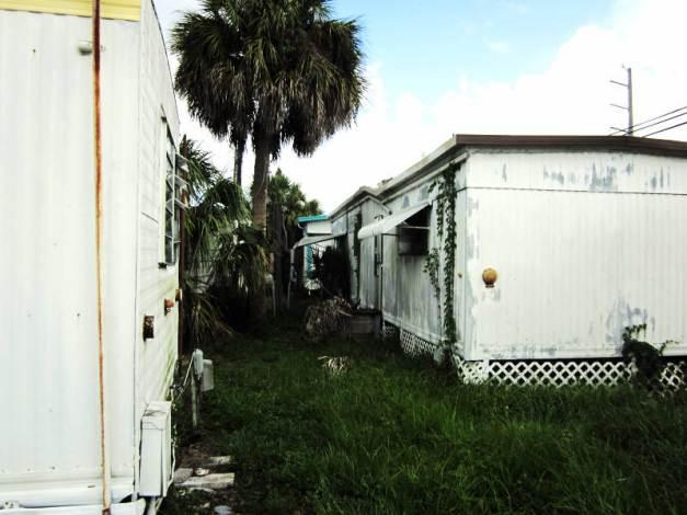 trailerpark 11