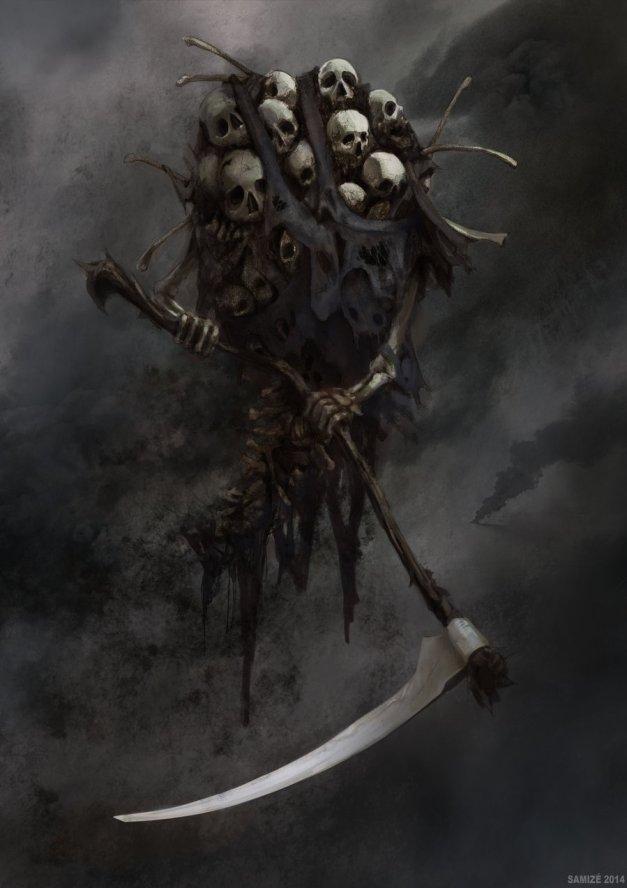 skeleton_of_society_by_samize-d7tu909