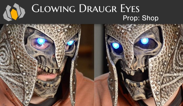 draugr_eyes_blog
