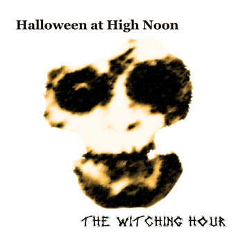 Pumpkinrot's favorite Halloween music publisher