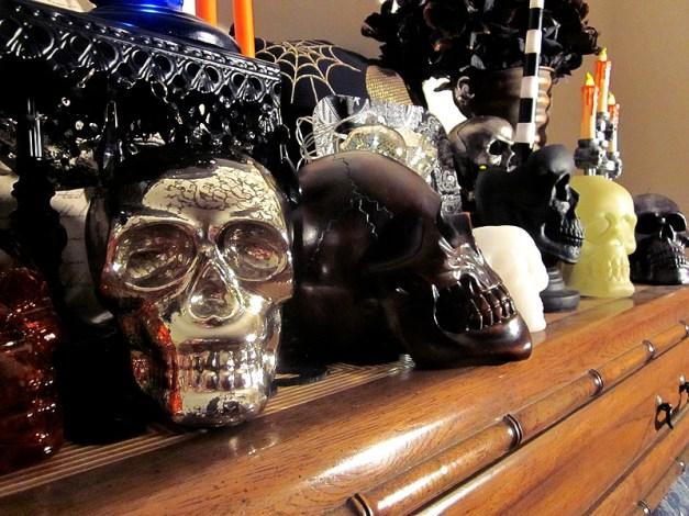 skull-isle-06