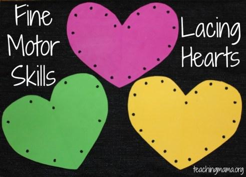Lacing-Hearts-1024x733