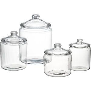 glass-jars-with-lids