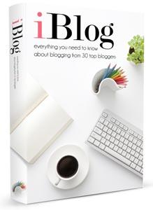 iBlog_Book_sidebar