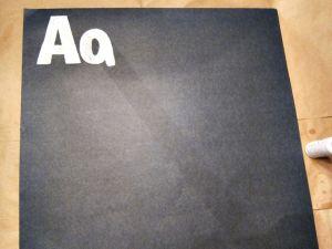 writing_the_alphabet