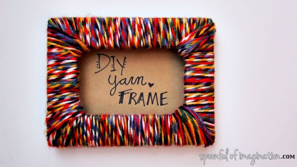 DIY_yarn_frame