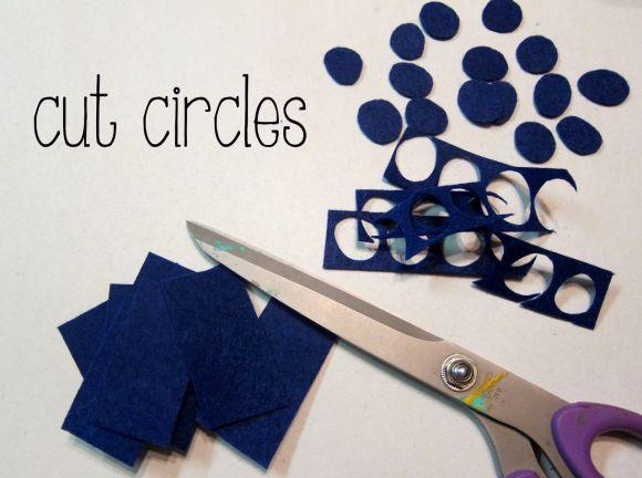 cut_felt_circles