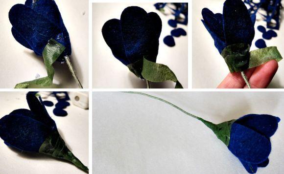 felt_flower_stem