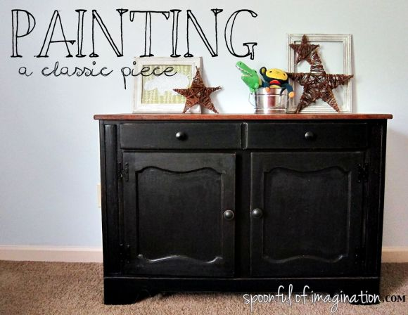 painting_furniture