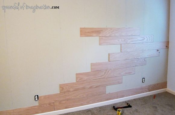 planked_wall