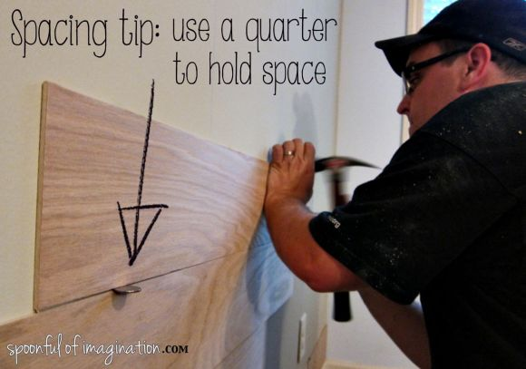 planking_wall_tip