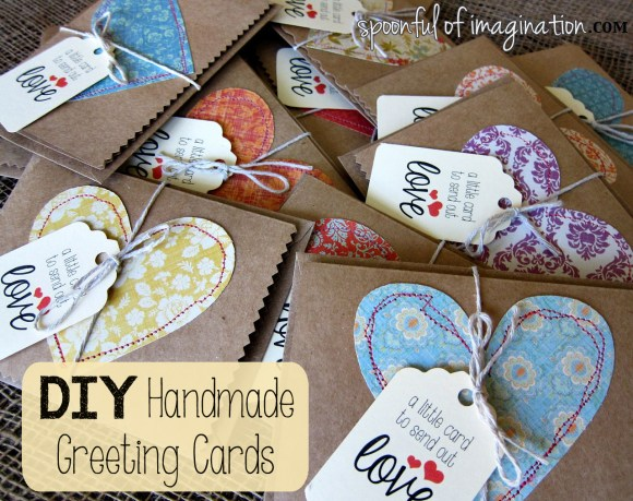 DIY_homemade_greating_cards