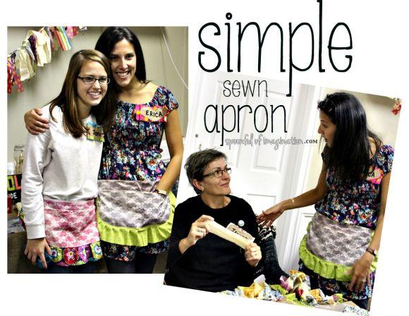 Easy_sewn_apron
