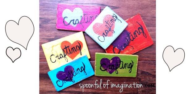 craft_magnets