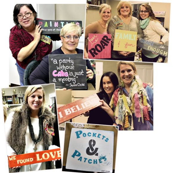 hand_painted_signs