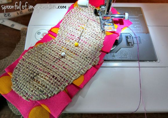 sewing_a_bookmark