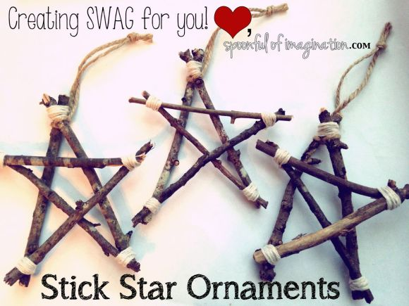 stick_star_ornament