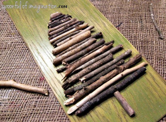 wood_stick_christmas_tree