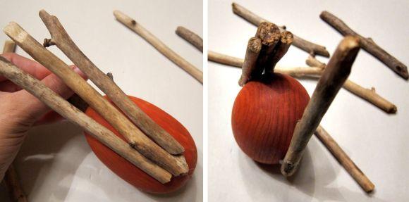 wood_thanksgiving_craft