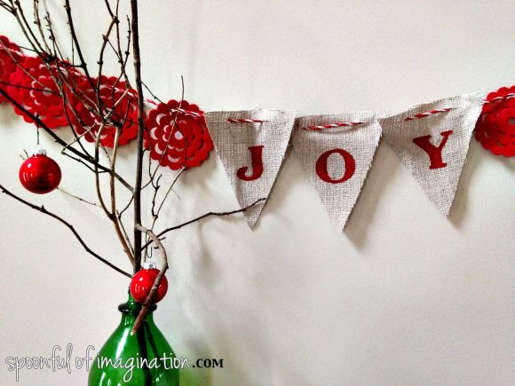 Christmas_joy_garland