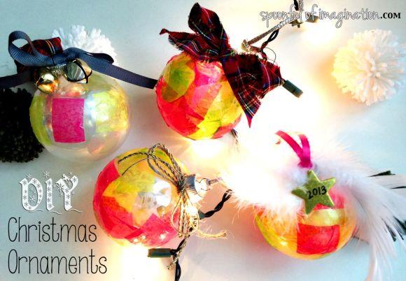 DIY_christmas_ball_ornaments