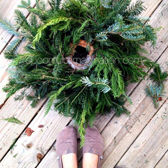 DIY_christmas_wreath