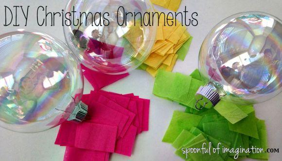 DIY_ornament_supplies