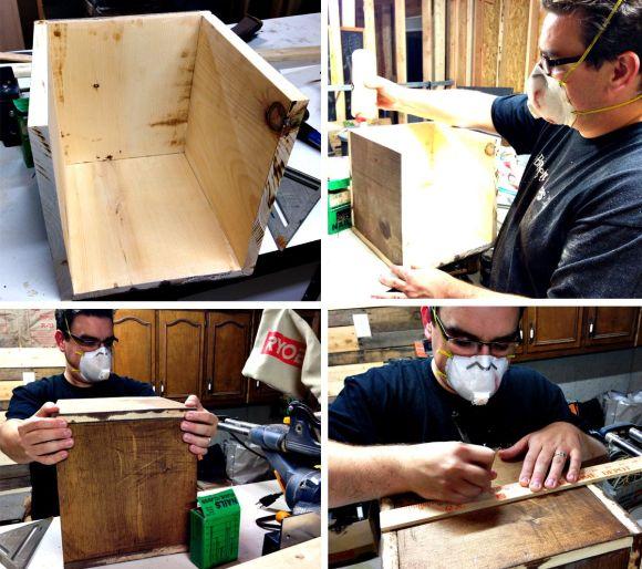 building_a_wood_box