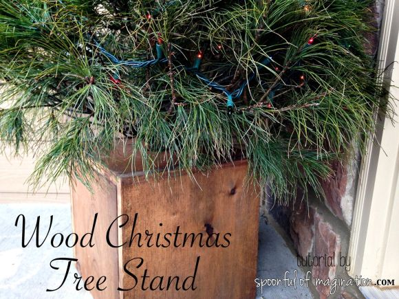 outdoor_christmas_tree_stand