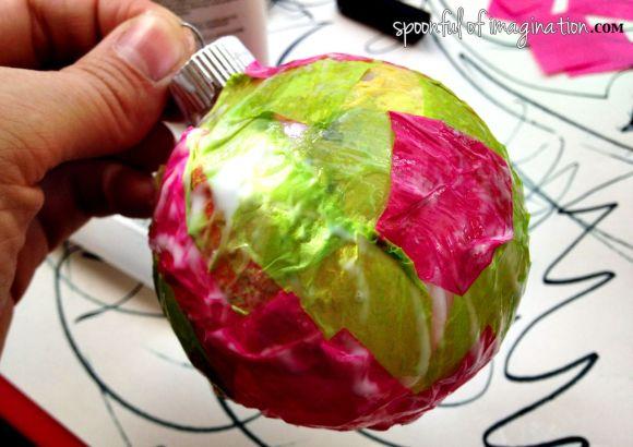 tissue_paper_ornaments