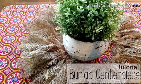 burlap_centerpiece
