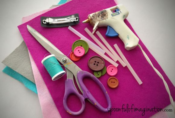 felt_hairbow_supplies