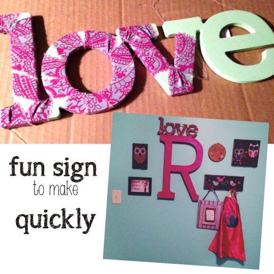 fun_sign_to_make