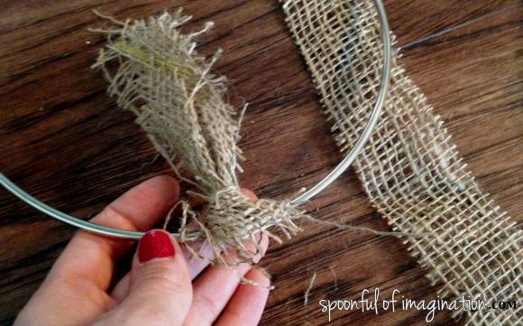 simple_burlap_wreath_steps
