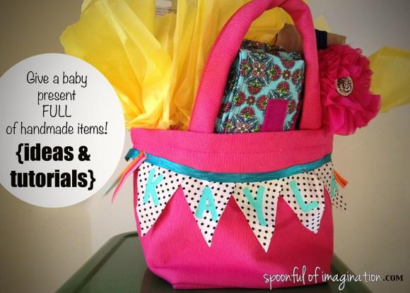 homemade_gift_bag