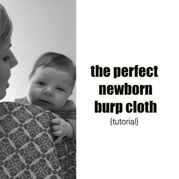 perfect_newborn_burp_cloth