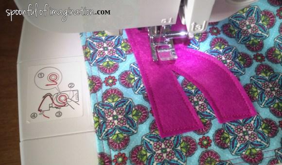 sewing_a_burpcloth